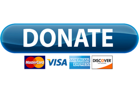 Donate_Button_sm
