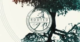 rooted_acts